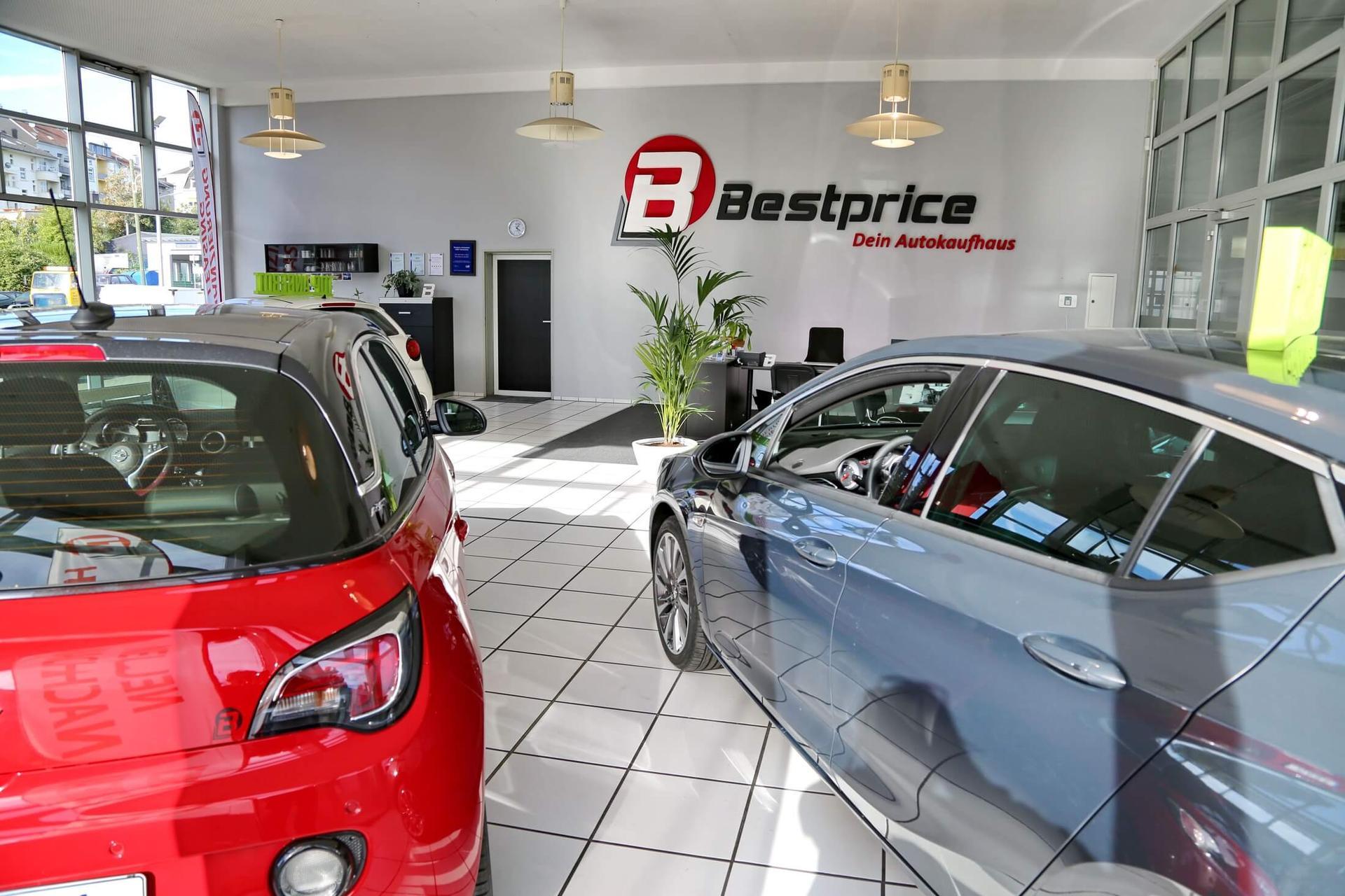 Bestprice Dein Autokaufhaus