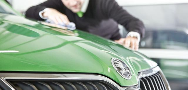 Auto Treml GmbH Unser Autohaus steht für professionellen Service sowie umfangreiche und kompetente Beratung beim Kauf von EU-Fahrzeugen, Neu- und Gebrauchtwagen.