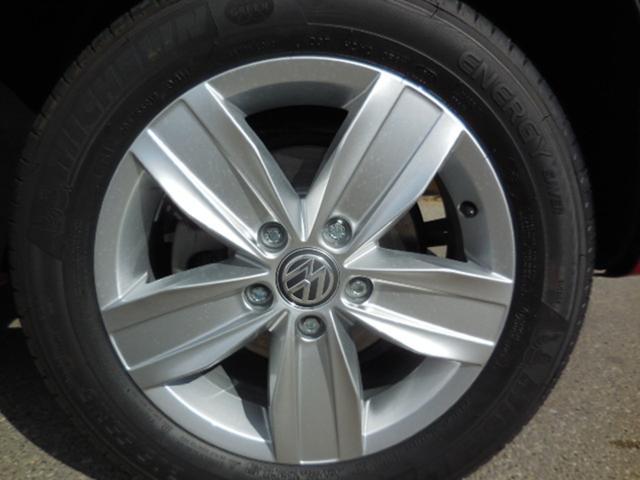 Volkswagen Caddy - 2.0TDi Special Plus DSG Navi,ACC,SHZ,16'' Alu Vorlauffahrzeug