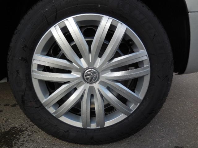 Volkswagen Caddy - 2.0TDi Special Navi,Nebel,SHZ
