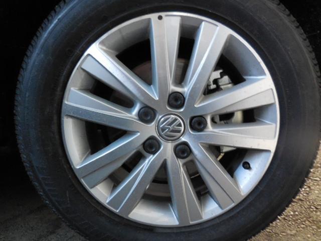 Volkswagen T6 California 2.0TDi 30 Jahre Silber 6 Gang