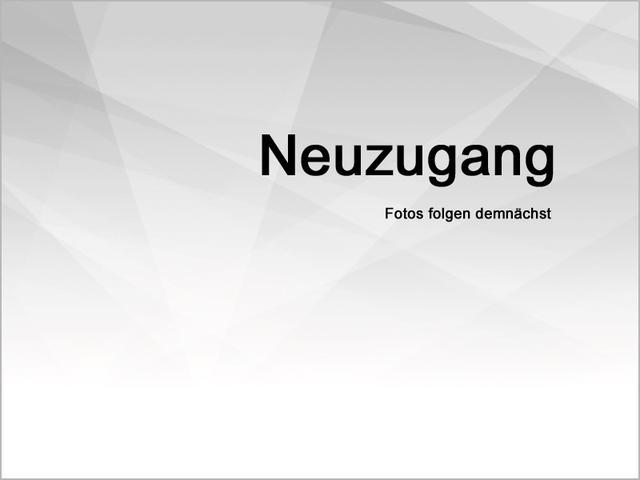 Volkswagen T-Cross - 1,0TSi Life DSG ACC Kamera Navi Sitzh