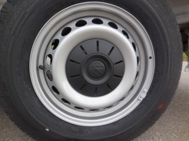 Volkswagen Crafter Fahrgestell - L3H3 30 2,0TDI Kasten-Hochdach AHK Sitzh. App Kamera