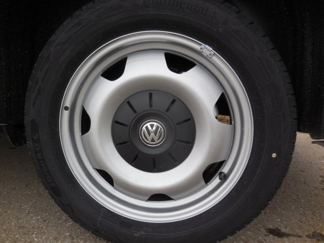 Volkswagen Multivan 6.1 - T6.1 2,0TDi Trendline DSG 4Motion