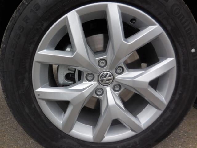 Volkswagen Amarok - V6 3.0TDi Highline DSG 4x4 19'', Standheizung
