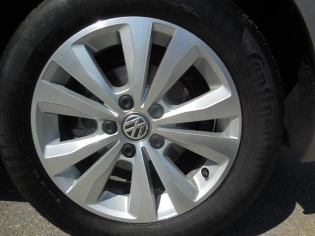 Volkswagen Golf - 1,5TSi Comfortline Navi,ACC,PDC,LED,Alu,Sitzh.