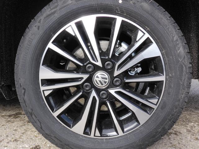 Volkswagen California 6.1 - T6.1 2.0TDi Beach Tour Edition DSG Vorlauffahrzeug