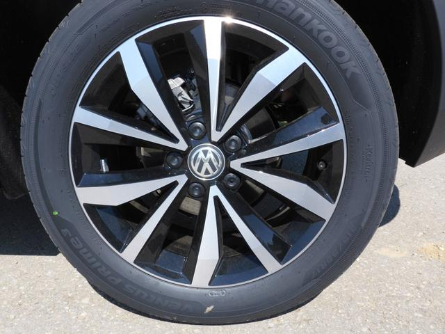 Volkswagen T-Roc - 1,5TSI Advance 6 Gang ACC, LED, APP Kamera Vorlauffahrzeug