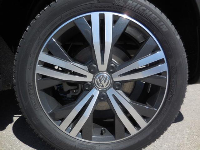 Volkswagen Caddy - 1,4TSi Alltrack Navi,SHZ,17'',Xenon,DAB