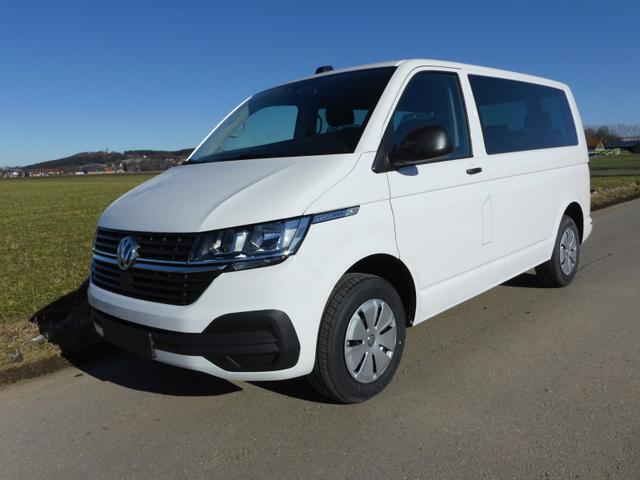 Volkswagen Multivan 6.1 - T6.1 2,0TDi Trendline 6Gang
