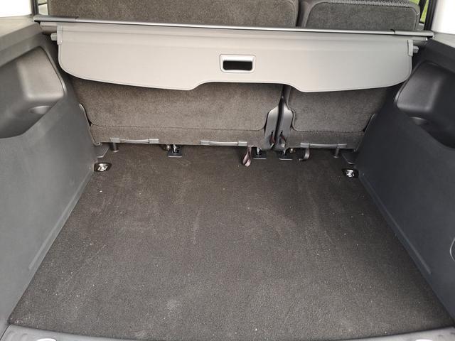 Volkswagen Caddy 1,4TSi Trendline Navi SHZ PDC