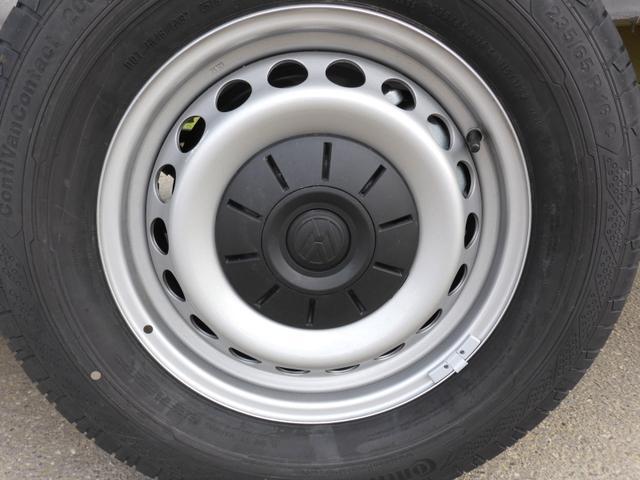 Volkswagen Crafter - L3H2 35 2.0TDi Kastenwagen PDC v h Climatic Radio Vorlauffahrzeug kurzfristig verfügbar