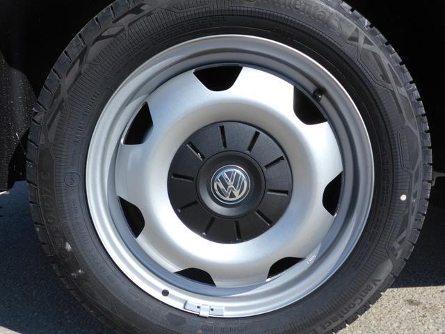 Volkswagen Multivan 6.1 T6.1 2.0TDi Trendline DSG 4Motion