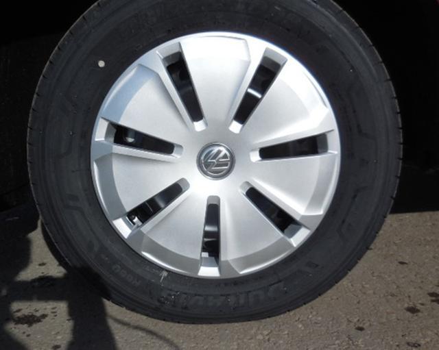 Volkswagen Multivan 6.1 - 2,0TDi Trendline DSG Vorlauffahrzeug