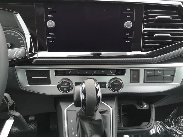 Volkswagen Multivan 6.1 T6.1 2.0TDi Trendline DSG