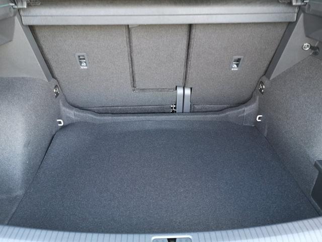 Volkswagen Tiguan 1,5TSi R-Line DSG neues Modell ACC, Navi, Parklenk