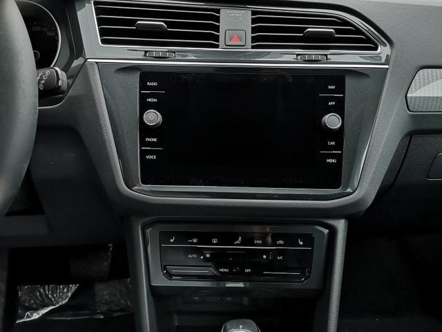 Volkswagen Tiguan 2,0TDi Life DSG 4Motion ACC, Kamera, el. HK, LED, APP, Keyless