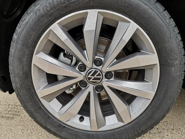 Volkswagen T-Roc Cabriolet - Cabrio 1.5TSi Style 6Gang ACC PDC App Sitzh. Windschott Vorlauffahrzeug kurzfristig verfügbar