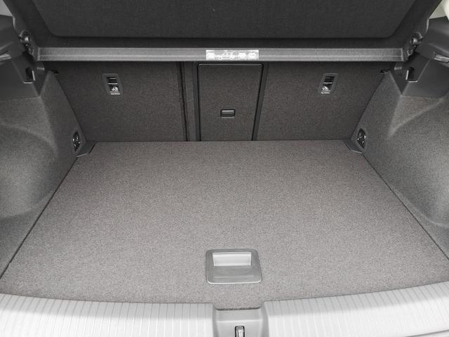 Volkswagen (EU) T-Roc 1.5TSi Design 6Gang ACC MFL Sunset Sitzh.
