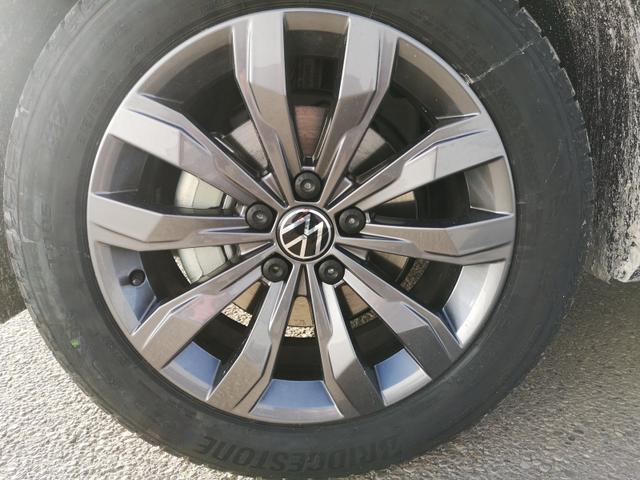 Volkswagen T-Roc - 1,5TSi Sport DSG ACC Kam. el.Hk LED Navi Cockpit