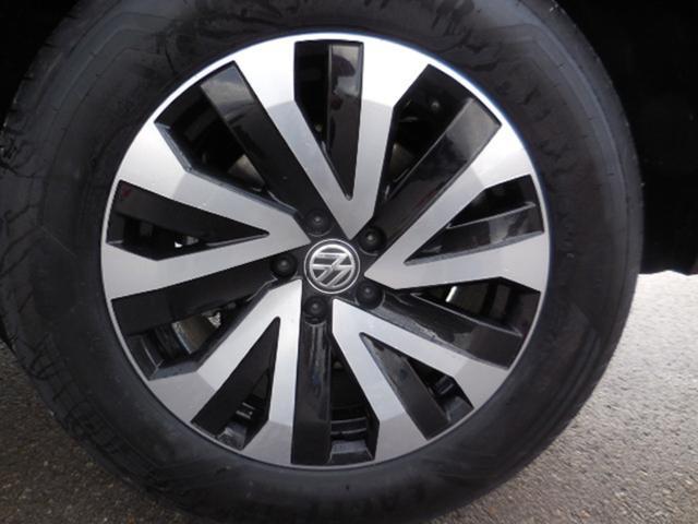 Volkswagen Touareg - 3,0TDi SCR Editon 4motion AHK Leder ACC Navi Pro