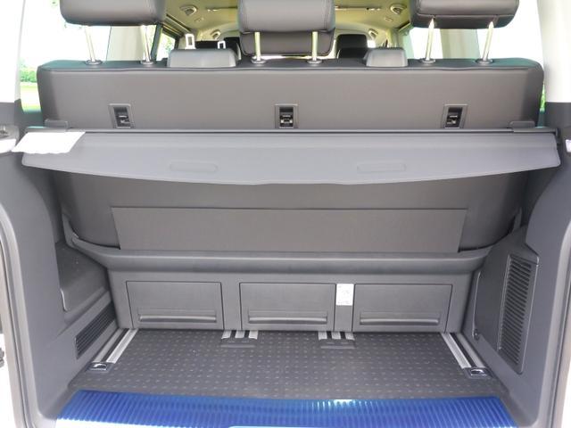 Multivan 6.1 T6.1 2.0TDi Cruise 4Motion DSG 2 Schiebetüren
