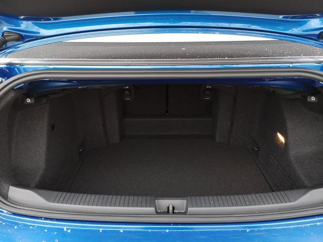 T-Roc Cabriolet Cabrio 1.0TSi Style 6Gang ACC PDC App Sitzh. Windschott