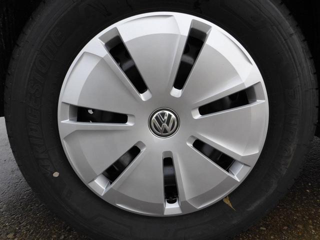 Volkswagen (EU) Multivan 6.1 T6.1 2.0TDi Trendline DSG