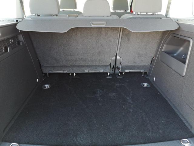 Volkswagen (EU) Caddy 2.0TDi 6Gang Navi PDC Clima MFL Sitzh.