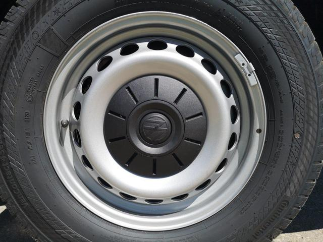 Volkswagen Grand California - 680 3,5 to 2.0TDi Vorlauffahrzeug kurzfristig verfügbar