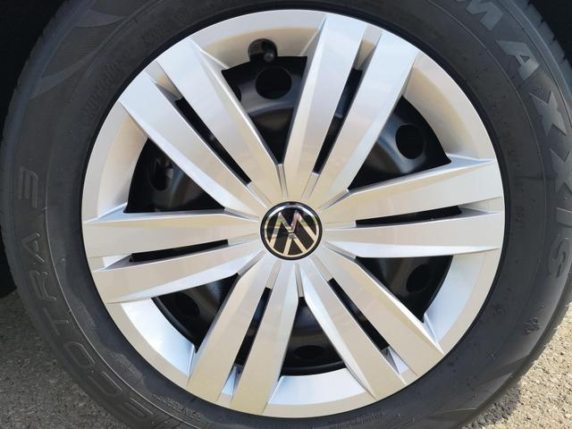 Volkswagen Caddy - 1.5TSI DSG Edition Navi ACC LED Sitzh. Sunset Parkl.