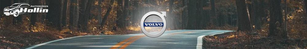 Volvo Reimport EU-Neuwagen in Saalbach kaufen