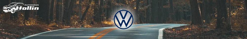 Volkswagen Reimport EU-Neuwagen in Saalbach kaufen