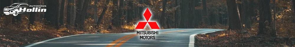 Mitsubishi Reimport EU-Neuwagen in Saalbach kaufen