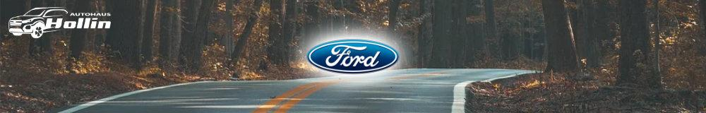 Ford Reimport EU-Neuwagen in Saalbach kaufen