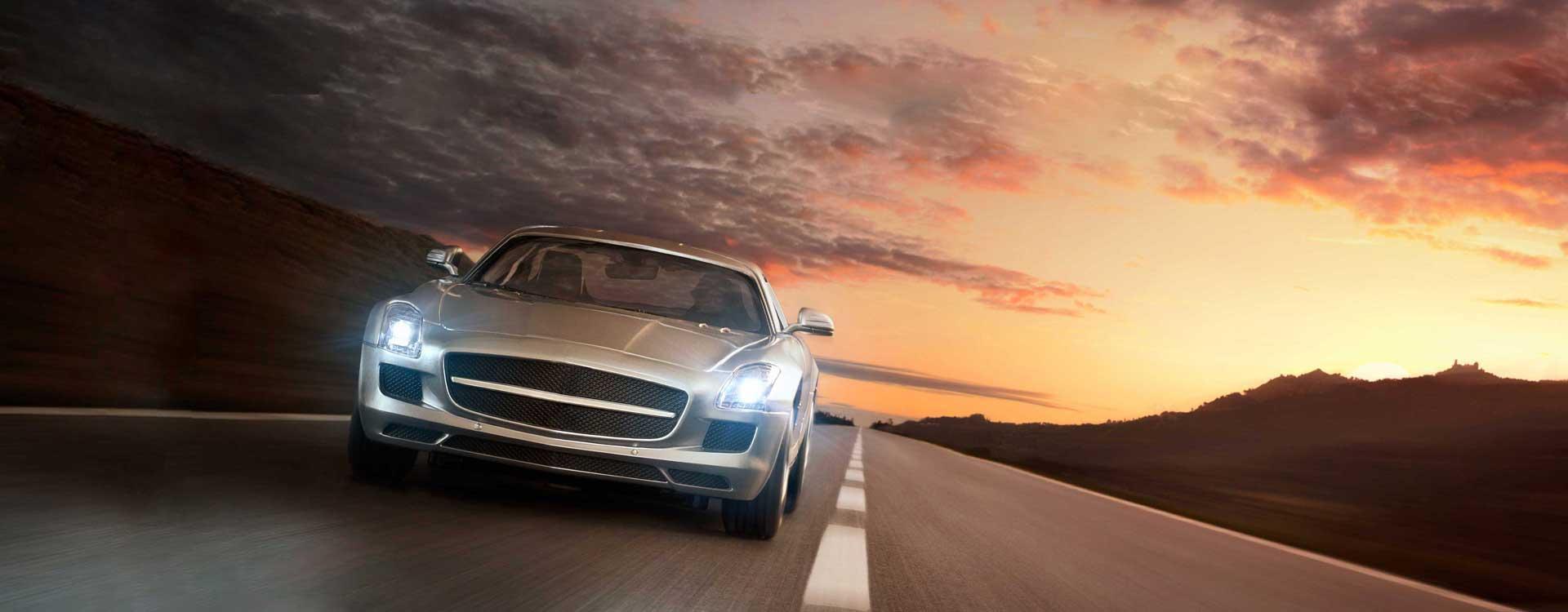 Automobilhandel Ohla EU Neuwagen mit bis zu 45% Preisvorteil