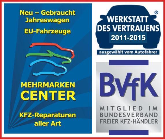 Opel Zafira B Design Edition