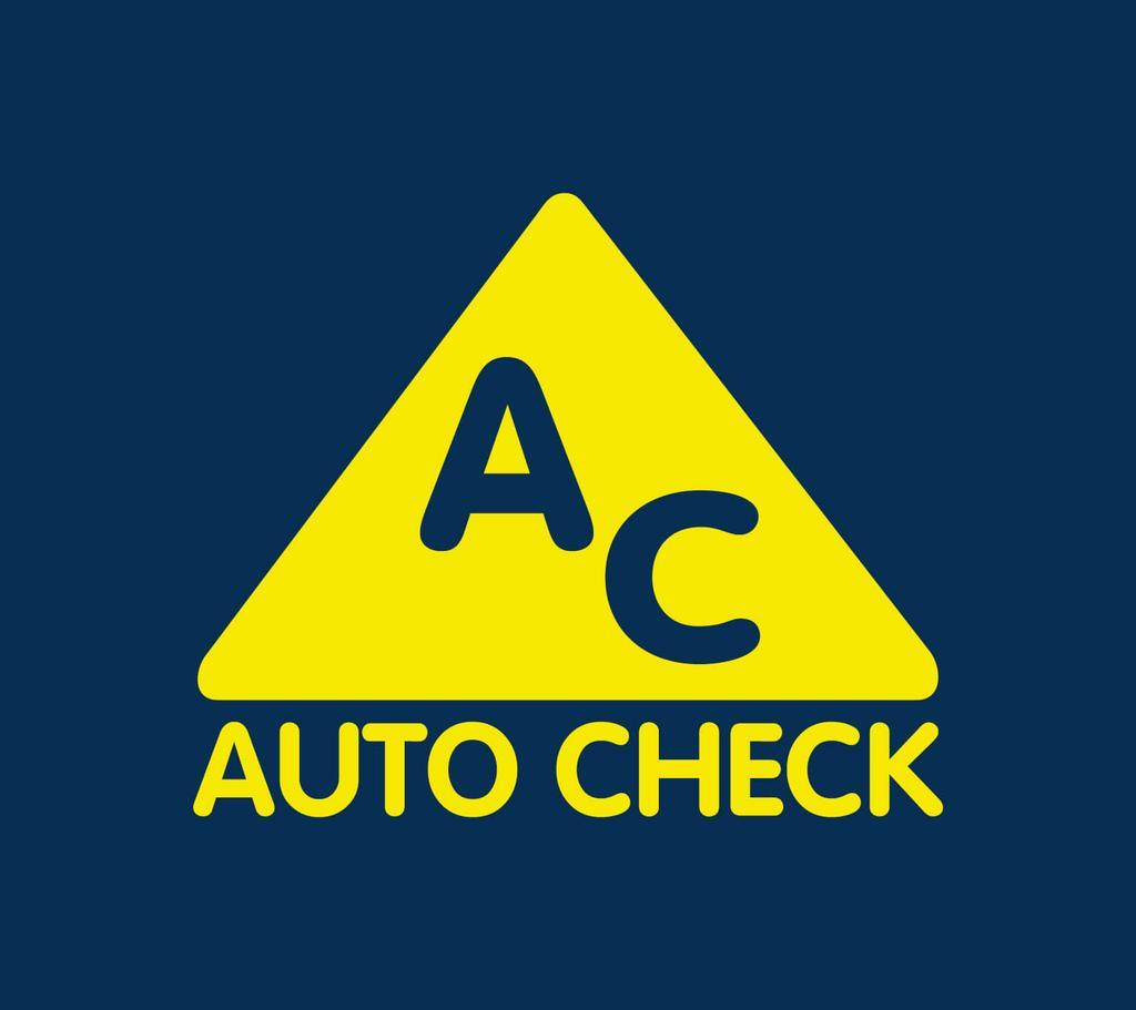 ac-autocheck