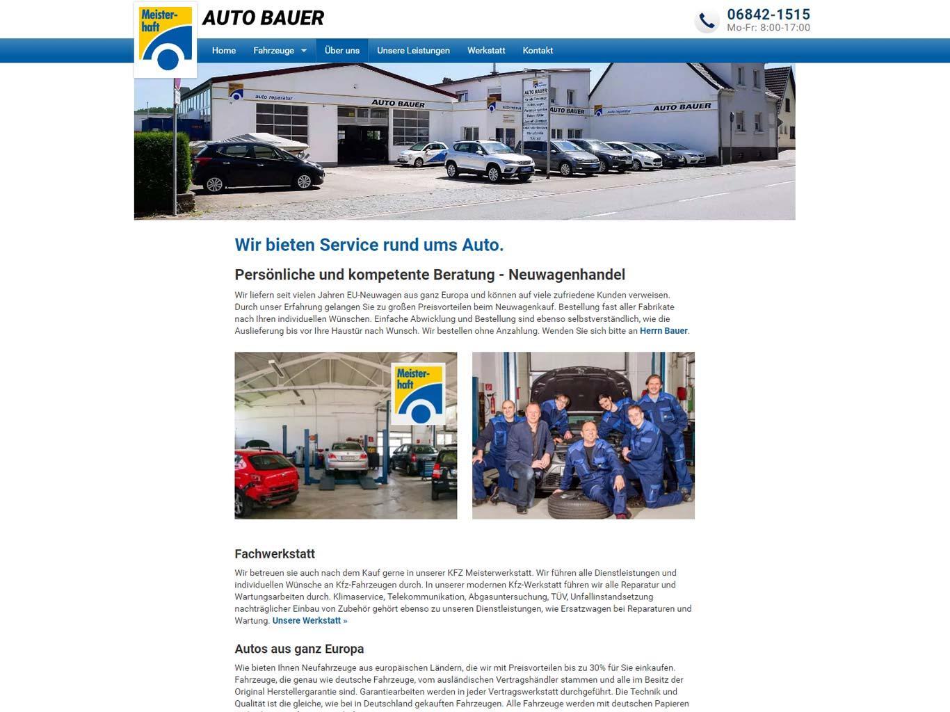 Fantastisch Fahrzeug Website Vorlagen Zeitgenössisch - Entry Level ...