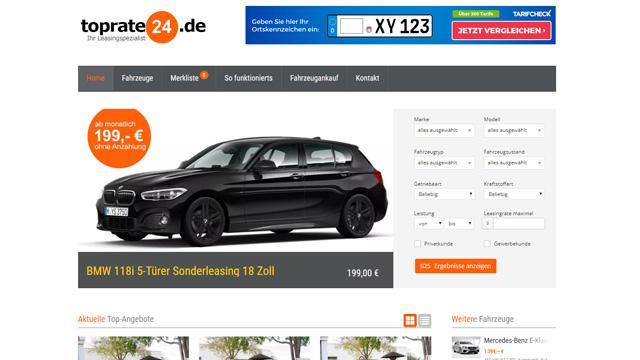 kunden referenzen autohandel autohaus website software cloud dms. Black Bedroom Furniture Sets. Home Design Ideas