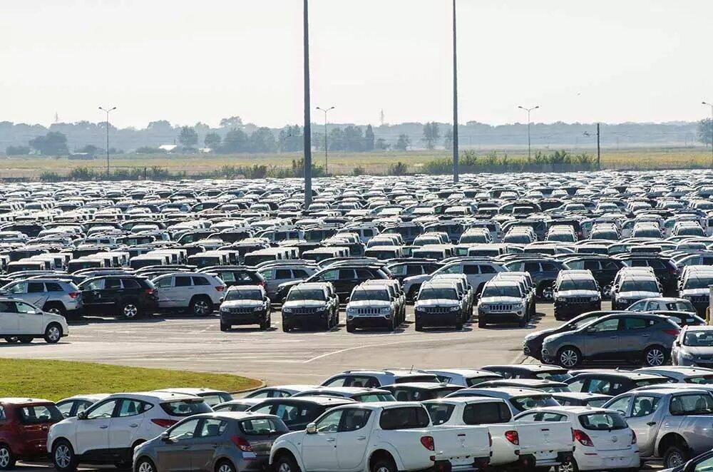 Fahrzeuge effizient online verwalten