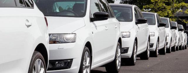 Autrado Complete - die vollwertige Verkaufsuntersützung für den Fahrzeughandel