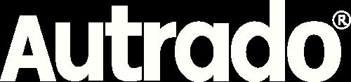 Autrado - Fahrzeugmanagement und Fahrzeugvermarktung