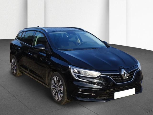 Renault Mégane Grandtour - Megane dCi 115 Intens BOSE