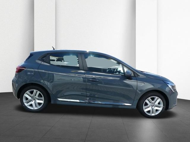 Renault Clio - TCe 90 Experience SHZ
