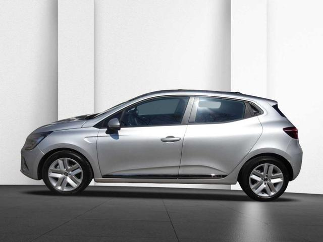 Renault Clio - Experience E-TECH Hybrid 140 Sitzheizung, Nebelscheinwerfer, Einparkhilfe hinten