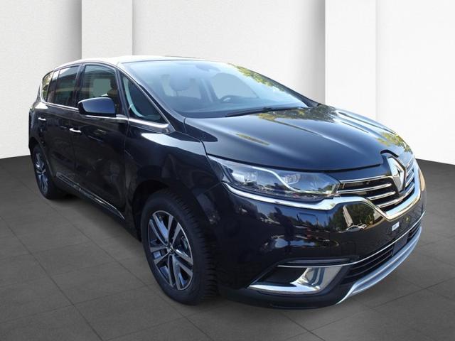 Renault Espace - dCi 190 EDC Intens 7-Sitzer