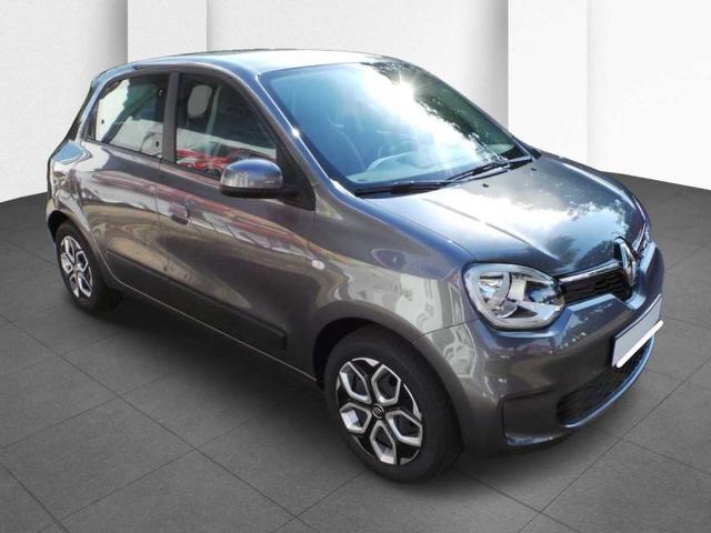Renault Twingo - 1.0 SCe 75 Limited Klima Bluetooth