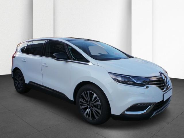 Renault Espace - Blue dCi 200 EDC Initiale 7-Sitze