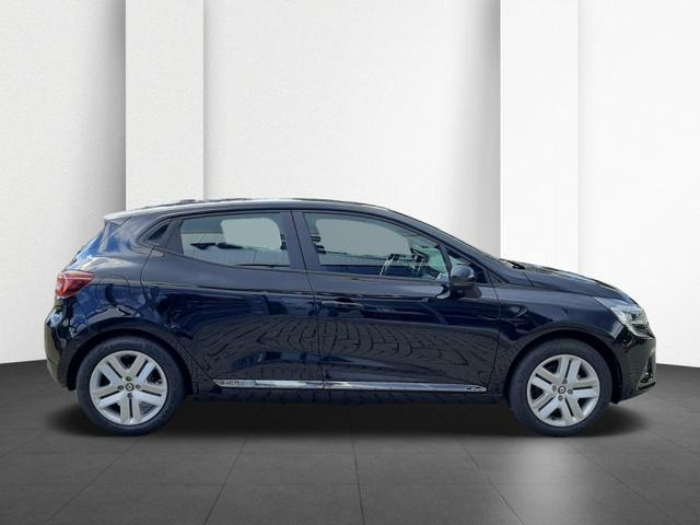 Renault Clio - TCe 100 Experience Klima PDC Hinten